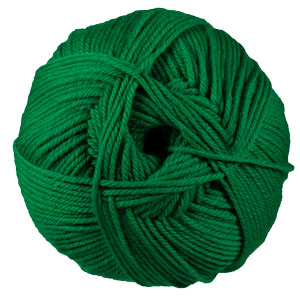Berroco Ultra Wool Yarn - 3335 Holly