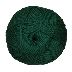 Berroco Ultra Wool Yarn