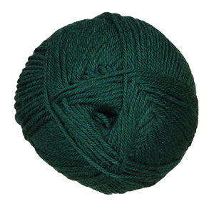 Berroco Ultra Wool Yarn - 33149 Pine