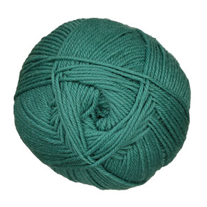 Berroco Ultra Wool Yarn - 3324 Sage