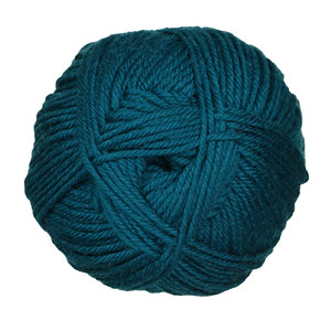 Berroco Ultra Wool Yarn - 3361 Kale