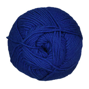 Berroco Ultra Wool Yarn - 33156 Cobalt