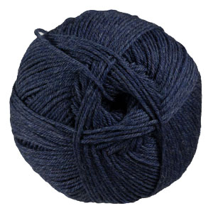 Berroco Ultra Wool Yarn - 33154 Denim