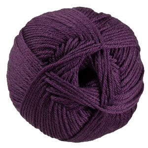 Berroco Ultra Wool Yarn - 3362 Fig