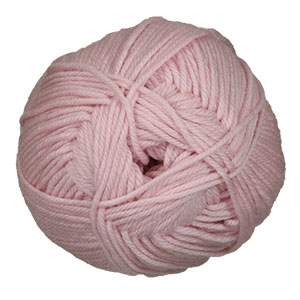 Berroco Ultra Wool Yarn - 3310 Alyssum