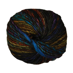 Berroco Millefiori BIG Yarn