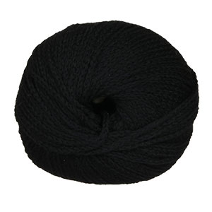 Berroco Catena Yarn