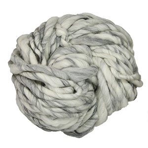 Knit Collage Wanderlust Yarn - Greyfitti (Backordered)