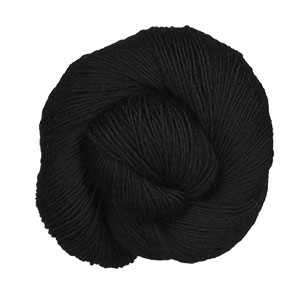 Shibui Knits Birch Yarn