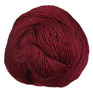 Shibui Knits Birch Yarn - 2018 Bordeaux