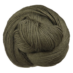 Shibui Knits Birch Yarn - 2032 Field