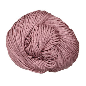 Tahki Cotton Classic Lite Yarn - 4956 Rose Quartz
