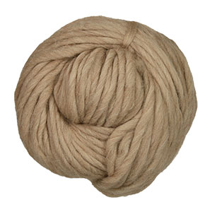 Tahki Big Montana Yarn