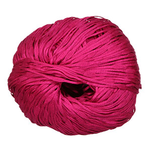 Tahki Ripple Yarn - 49 Wine