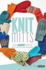 Kate Atherley Knit Mitts - Knit Mitts