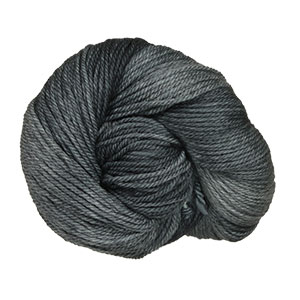 Swans Island Sterling Collection Worsted Yarn - Pyrite