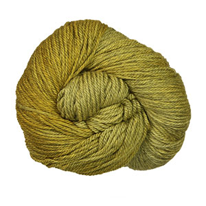 Swans Island Sterling Collection Worsted Yarn - Citrine