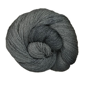 Swans Island Sterling Collection Fingering Yarn - Pyrite