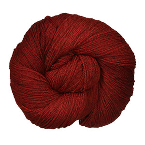 Swans Island Sterling Collection Fingering Yarn - Jasper