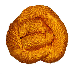 Malabrigo Mora Yarn - 096 Sunset