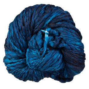 Malabrigo Caracol Yarn photo