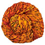 Malabrigo Caracol Yarn - 096 Sunset