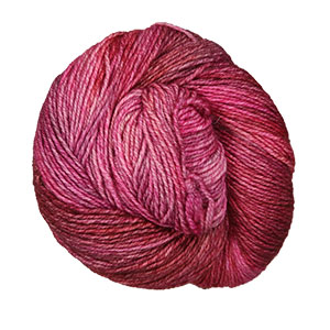 Malabrigo Dos Tierras Yarn - 057 English Rose