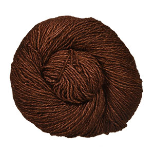 Malabrigo Dos Tierras Yarn - 161 Rich Chocolate