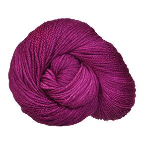 Baah Yarn Shasta Rogues Yarn