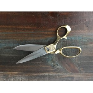 Jimmy Beans Wool Jimmy's Journey Marketplace - Parveen Office Scissors