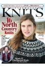 Interweave Press Interweave Knits Magazine - '18 Winter