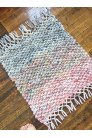 Knit Collage Patterns - Wanderlust Ombre Blanket - PDF DOWNLOAD