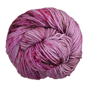 Madelinetosh Tosh Merino Yarn - Beautiful Liar