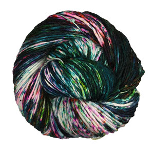 Madelinetosh Tosh Merino Yarn - Forager (Discontinued)