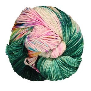 Madelinetosh Tosh Sock Yarn - The Uncola (Discontinued)