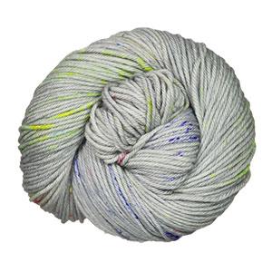 Madelinetosh Tosh Vintage Yarn