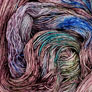 Madelinetosh Tosh Merino Light - The Wildlings