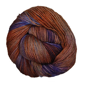 MJ Yarns Simple Sock Yarn - PTX