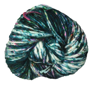 Madelinetosh A.S.A.P. Yarn - Forager (Discontinued)