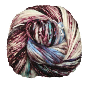 Madelinetosh A.S.A.P. Yarn - The Wildlings (Discontinued)