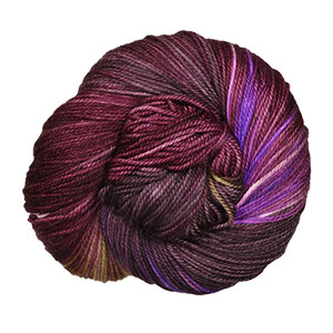 Madelinetosh Pashmina Yarn - Blind Love (Discontinued)