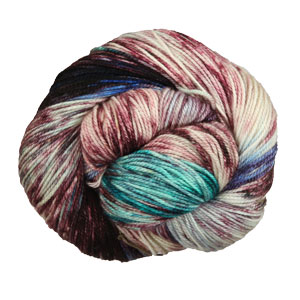 Madelinetosh Pashmina Yarn - The Wildlings (Discontinued)