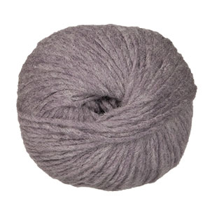 Rowan Brushed Fleece Yarn - 270 Hush - Kim Hargreaves Colours