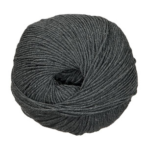 Rowan Super Fine Merino 4ply Yarn - 276 Steel