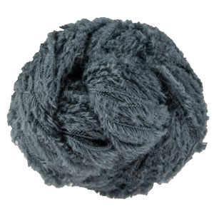 Big Bad Wool Baby Yeti Yarn - Charcoal