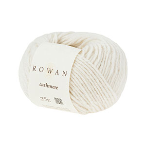Rowan Selects Cashmere Yarn