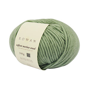 Rowan Selects Softest Merino Wool Yarn - 0012 Laurel