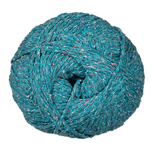 Berroco Remix Yarn