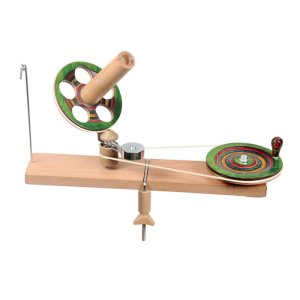 Knitter's Pride Winding Tools
