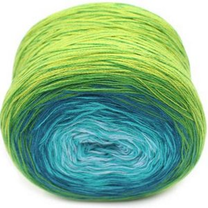 Trendsetter Transitions Smoothies Yarn - 202 Gulliver's Travels